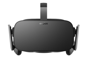 Oculus Rift Basic Kit | VOXX Exhibits
