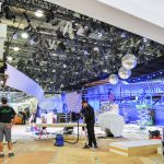 TIPS TO PROTECT YOUR EXHIBIT DURING TEAR-DOWN