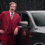ron-car-salesman