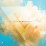 VOXX Exhibits