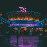 ExperientialDining_VOXXDining | VOXX Exhibits